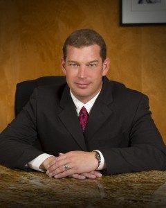 Dealing with Offenses Through the Las Vegas Municipal Court