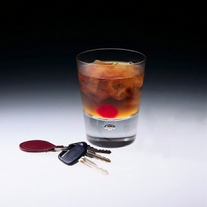 crb094041 300x300 DUI   Las Vegas Ticket Attorney, Free Consultation (702) 382 2000