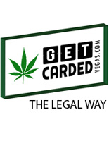 Get-Carded-Logo-resized