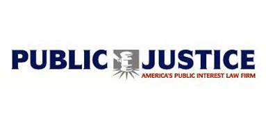 Public-Justice-Logo-resized